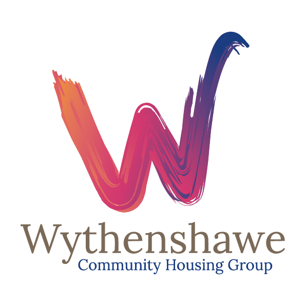 Image result for wythenshawe community housing group
