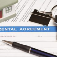 Rent Statements Explained