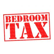 The Bedroom Tax (Under occupation)