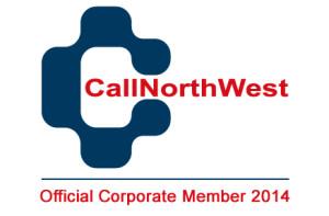 CallNorthWest_member_logo