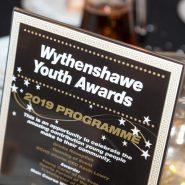 Wythenshawe Youth Forum