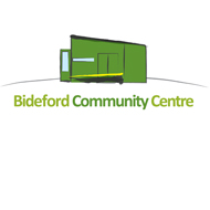 Easter at the Bideford Community Centre