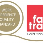 Fair Train QS Logo Gold 300dpi