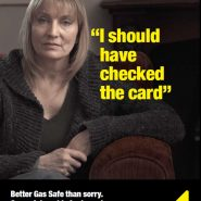 Gas Safety Guide For Tenants