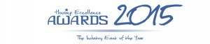 Housing Excellence 2015