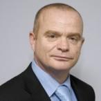 Ian Hilton