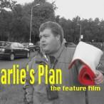 Poster Charlie's Plan