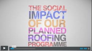 Social Impact Film 2
