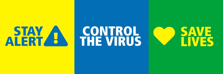 Stay Alert Control The Virus 1500×500