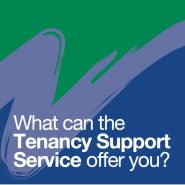 Tenancy Support