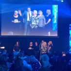 WCHG TPAS Award Win 2017