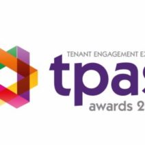 WCHG Win National TPAS Award