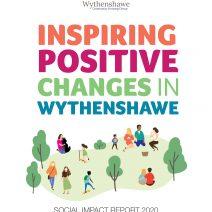 WCHG Social Impact Report 2020
