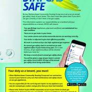 Gas Safety Digital Resources