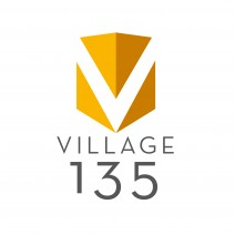 Village 135