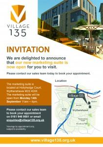 WYTH509_135_invite_A5