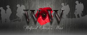 Wilf Banner