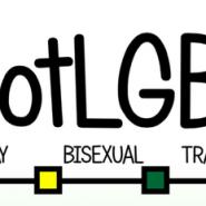WYNOT LGBTQ