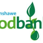 Wythenshawe Foodbank