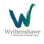 Wythenshawe logo