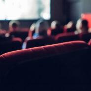 Block Cinema