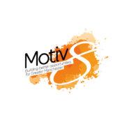 Motiv8 Support